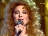Audrey Landers - Gone with the wind