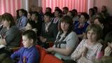 Сольный концерт Александра Гонышева Весна на клавишах Победы