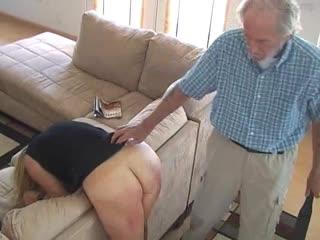 Nuwest nwv-408 wife discipline (bdsm,бдсм, подчинение, порка, бондаж, секс)