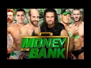 @))DON((@ Watch WWE Money in the Bank 2014 live streaming online free on HDQ