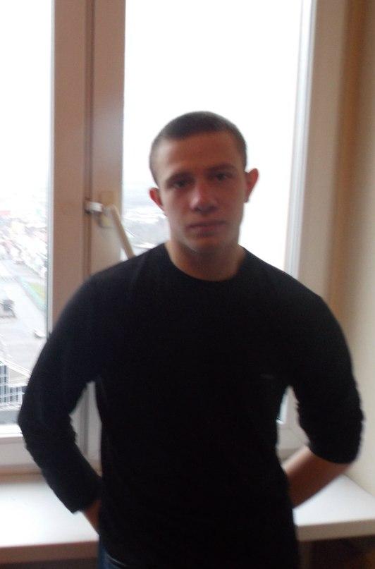 Ира Буренко |