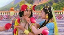 Tum prem ho tum preet ho male and female version radha krishna