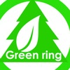 "Group of Companies ""Green Ring"""