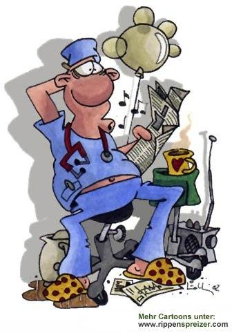 День анестезиолога-реаниматолога картинки смешные, для