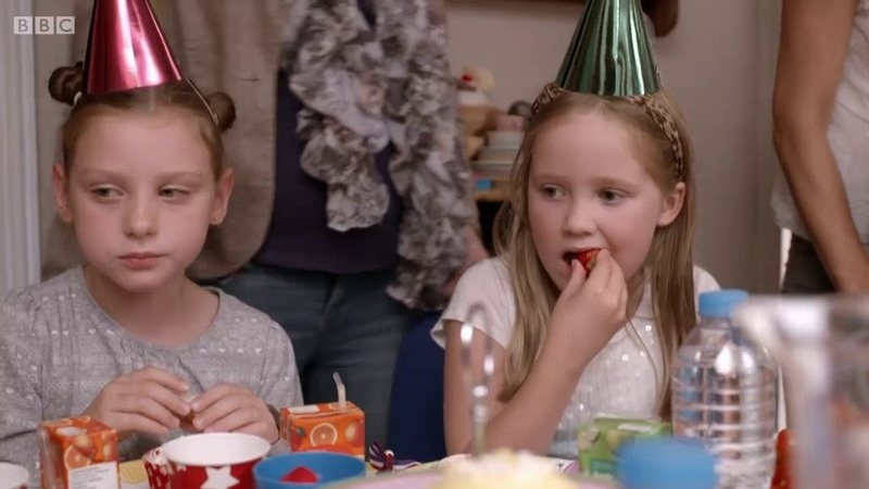 Topsy and Tim Full Episodes S2E28 Birthday Party