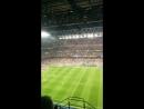 Реал Мадрид-Рома19/09/18
