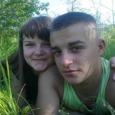 Саша Озійчук, 25 августа , Староконстантинов, id56313079