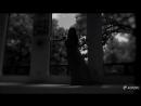 Moe Turk - Deep Down Original Mix ALIMUSIC VIDEO