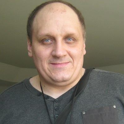 Сергей Иванов, 25 июня 1984, Первоуральск, id25427043
