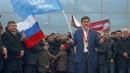 Бахтияр Ахмедов Oлимпийский Чемпион. Bahtiyar Ahmedov