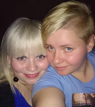 Катюша Дроздова, 3 июля , Санкт-Петербург, id94805705