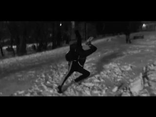 Забивы ОФ ЗА ДЕВУШКУ (720p).mp4