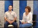 Встреча в студии: про Цифровое ТВ