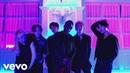 Hcue - I Feel So Lucky Official Video ft. A.C.E