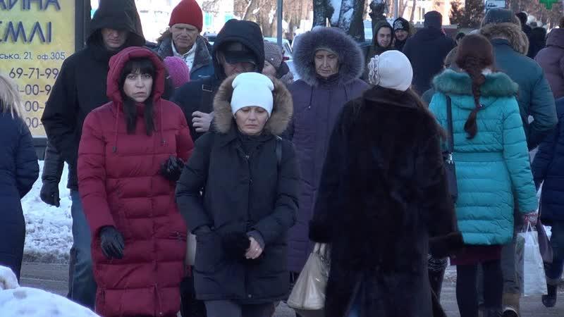 33 мільйони гривень виділять на соціальний захист населення Полтавської області