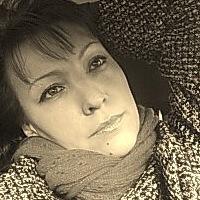 Светлана Пономарёва, 24 ноября , Москва, id43166183