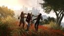 Пробуем Assassin's Creed II без доната, рождение нового героя! (РУ/ENG)