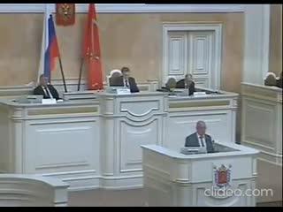 Максим Резник раскритиковал действия правительства  в условиях пандемии NR