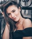 Наталия Ларионова фото #1