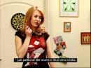 Zelta Zivtiņa seriāls - Par to, kā mūziķi istabiņu meklēja, 57. epizode