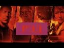 РЭД 2 2010 HD боевик, триллер, комедия.