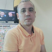 Анкета Vyacheslav Korabel