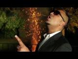 Din Raat Soniya   OFFICIAL VIDEO   Garry Sandhu Feat Roach Killa & DJ Dips   Full HD