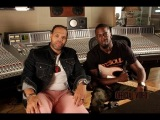 Jermaine Hardsoul - We Cant Finish ft. Eric Roberson Yearning For Your Love
