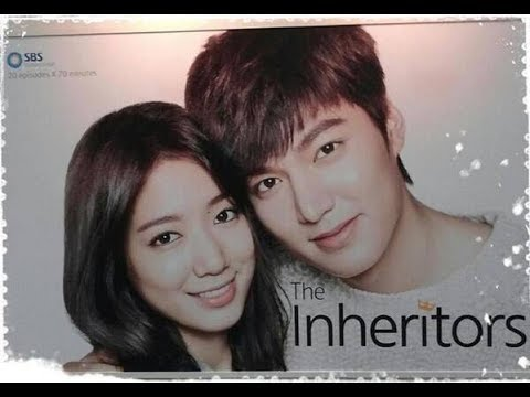 Not Magic Lee Min Ho Park Shin Hye Will reunite in 'The Heirs 2' for 2019