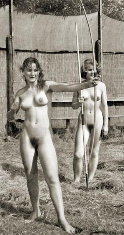 forced-female-nudity-vintage-daughter-smoking-virginia-slims