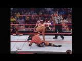 The Rock vs Triple H - 8_19_2002 Raw (2_2)