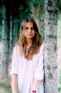 Катя Корнийчук