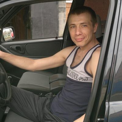 Александр Дорошенко, 20 декабря 1984, Зерноград, id146845438