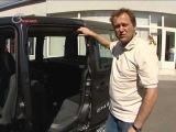 Обзор Fiat Doblo. Тест драйв Фиат Добло