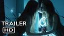LOOK AWAY Official Trailer (2018) India Eisley, Jason Isaacs Thriller Movie HD