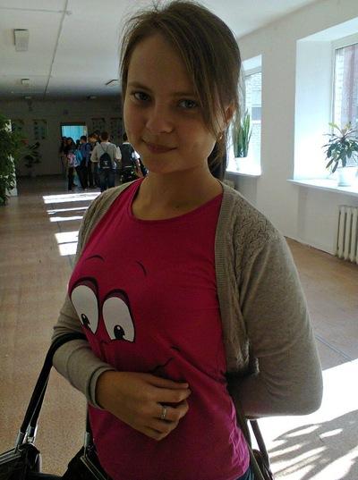 Анна Сергеевна, 6 апреля , Ростов-на-Дону, id226215572