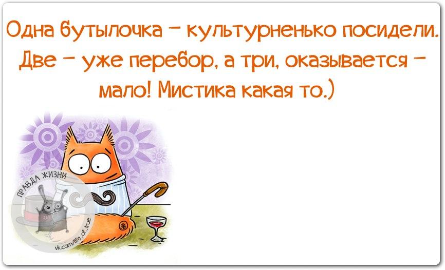 https://pp.vk.me/c543106/v543106123/1ec8a/C0Ym4Ih288g.jpg