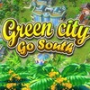 Green City: Go South Game