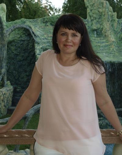Оксана Аскарова, 4 февраля , Тольятти, id74417868