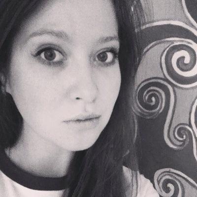 Женя Антонченко, 3 ноября , Киев, id8394985