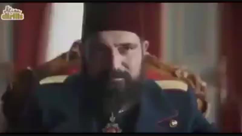 маш Аллах