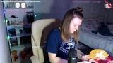 АСМР стрим)тригерры и разговоры)ASMR stream