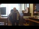 Вячеслав Цереня - Сонька - золотая ручка (Люба Успенская) 1