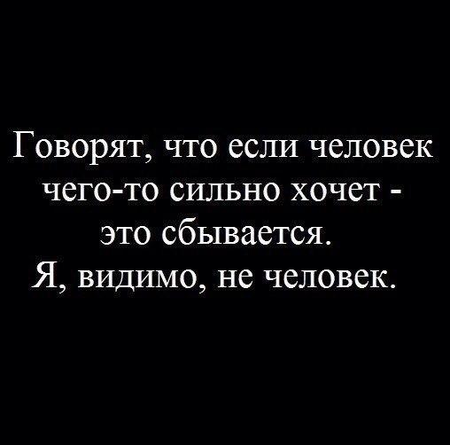 https://pp.vk.me/c618330/v618330051/11643/YSj6awTkiLU.jpg