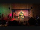 Начало танцев Бразилия 🇧🇷