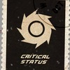 Critical Status Project