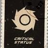 Critical Status Project