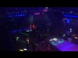 Подслушано Дзержинск — Live