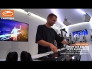 Simon Lee Alvin with Susie Ledge - Why I Came Here ASOT880