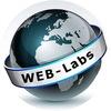 "IT-компания ""WEB-Labs"""